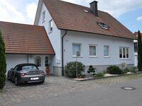Gästehaus Dimura, Nichtraucher-Ferienwohnung für max. 8 Personen in Rust - kleines Detailbild