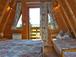 Finnhütten in Freest, Finnhütte 4 - groß