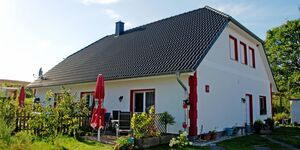 Ferienwohnung 'Am Feld' in Lancken-Granitz - kleines Detailbild