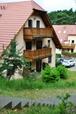 Ferienwohnung in Trassenheide - nur 150 m bis zum