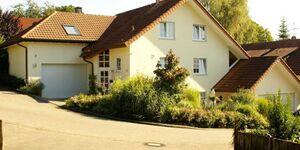 Haus am Kaiserberg***, schöne Fewo zum Europapark Rust 12km, Sehr schöne Ferienwohnung zum Wohlfühle in Herbolzheim - kleines Detailbild