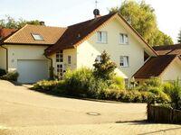 Haus Golfpark***, schöne Fewo zum Europapark Rust 12km, Sehr schöne Ferienwohnung zum Wohlfühlen in Herbolzheim - kleines Detailbild