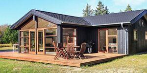 Ferienhaus in Skagen, Haus Nr. 67840 in Skagen - kleines Detailbild