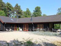 Ferienhaus in Sæby, Haus Nr. 67854 in Sæby - kleines Detailbild