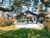 Ferienhaus in Glesborg, Haus Nr. 67856 in Glesborg - kleines Detailbild