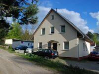 Ferienhaus am Sonnensteg, 04 Ferienwohnung in Sellin (Ostseebad) - kleines Detailbild