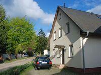 Ferienhaus am Sonnensteg, 03 Ferienwohnung in Sellin (Ostseebad) - kleines Detailbild