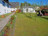 NEU - Ferienhaus mit Sonnenterrasse, Ferienhaus mit Sonnenterrasse in Sellin (Ostseebad) - kleines Detailbild