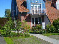 Zur Wellenwiese 15 in Zingst (Ostseeheilbad) - kleines Detailbild