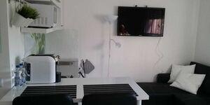 Schlößle, Ferienwohnung-Apartment Schlößle in Steinenbronn - kleines Detailbild