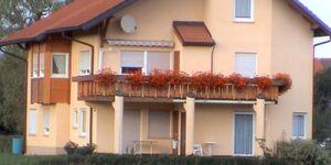 Haus Flubacher, Nichtraucher-Ferienwohnung I, 47qm, max. 2 Personen in Bad Dürrheim - kleines Detailbild