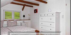Haus am Horn, Ferienwohnung 'Goldgruben' in Sebnitz - kleines Detailbild