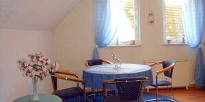 Ferienwohnung Morgensonne, Ferienwohnung Familie Hertzfeldt in Luckow - kleines Detailbild