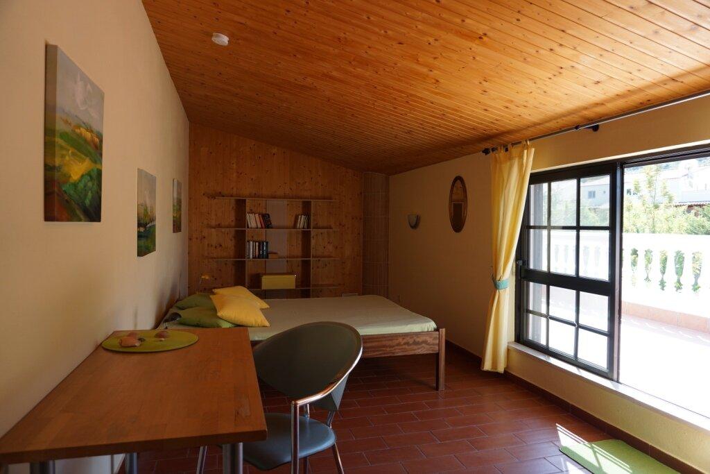 Sommerküche In Marburg : Casas do vale casa laila in sao bartolomeu de messines algarve