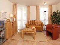 Appartementhaus Linquenda, App. Linquenda 12 in Ahlbeck (Seebad) - kleines Detailbild