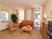 Appartementhaus Linquenda, App. Linquenda 09 in Ahlbeck (Seebad) - kleines Detailbild