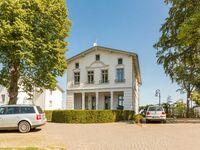 Villa Schering Whg. 4, Black and White Whg.4 in Heringsdorf (Seebad) - kleines Detailbild