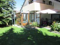 Appartement Sennst, NR-Appartement, 36qm, max. 2 Pers. in Bad Dürrheim - kleines Detailbild