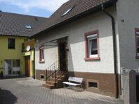 Ferienwohnung Debacher, Ferienwohnung 50qm in Kappel Grafenhausen - kleines Detailbild