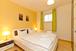 Residenz Sonnenhof, Sonnenhof 33