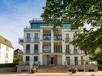 Strandresidenzen Bansin, Schloonpalais 3 in Bansin (Seebad) - kleines Detailbild