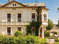 Villa Arcadia, Arcadia 10 in Heringsdorf (Seebad) - kleines Detailbild