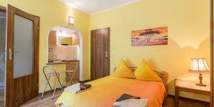 Villa Danuta Insel Wolin, Apartment 1 in Wolin - kleines Detailbild