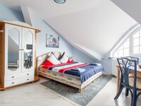 Villa Danuta Insel Wolin, Apartment 3 in Wolin - kleines Detailbild