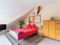Villa Danuta Insel Wolin, Apartment 4 in Wolin - kleines Detailbild