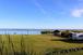 Villa Danuta Insel Wolin, Apartment 4
