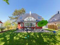 Haus'Klüver' in Prerow (Ostseebad) - kleines Detailbild