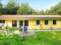 Ferienhaus in Spøttrup, Haus Nr. 68053 in Spøttrup - kleines Detailbild
