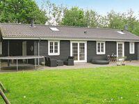 Ferienhaus in Vinderup, Haus Nr. 68054 in Vinderup - kleines Detailbild
