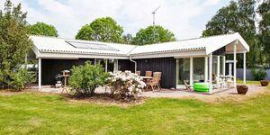 Ferienhaus in Gilleleje, Haus Nr. 68059 in Gilleleje - kleines Detailbild