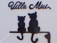 Villa Mici Lanzarote in Playa Blanca - kleines Detailbild