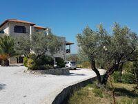 Apartment Luna in Agios Nikolaos - kleines Detailbild