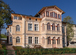 Villa Bellevue, Bellevue 8