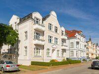 Villa Belvedere, Belvedere 4 in Bansin (Seebad) - kleines Detailbild