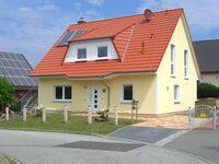 Haus zum Achterwasser, Achterwasser 2 in Ückeritz (Seebad) - kleines Detailbild