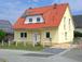 Haus zum Achterwasser, Achterwasser 2