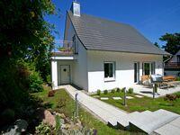 Ferienhaus Bansin  ' Das Moderne ', Das Moderne in Bansin (Seebad) - kleines Detailbild