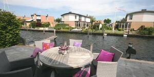 Ferienhaus Lemmer IJsselmeer in Lemmer - kleines Detailbild