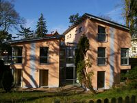 Haus auf dem Hügel - Die Moderne, Hügel Wohnung 08 in Heringsdorf (Seebad) - kleines Detailbild