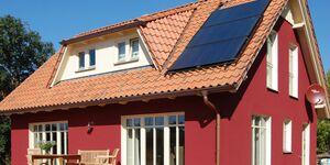 Ferienhaus Karnin in Karnin - kleines Detailbild