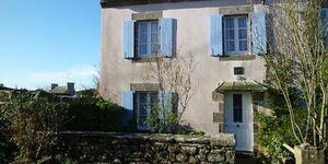 Ferienhaus Pontic in Lanildut - kleines Detailbild