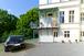 Villa Schlossbauer Remise, Villa Schlossbauer Remi