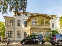 Villa Waldschloss, Waldschloss 09 in Heringsdorf (Seebad) - kleines Detailbild