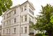 Villa Lucie-Else, Lucie-Else 11 (ehemals 09)