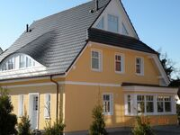 Ferienhaus Müggeneck in Ostseebad Zingst - kleines Detailbild