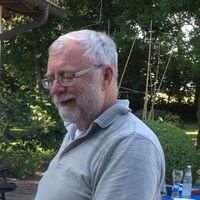 Vermieter: Friedhelm Papke-Piotrowski